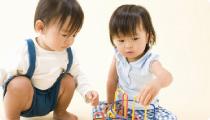 小児神経系の疾患について